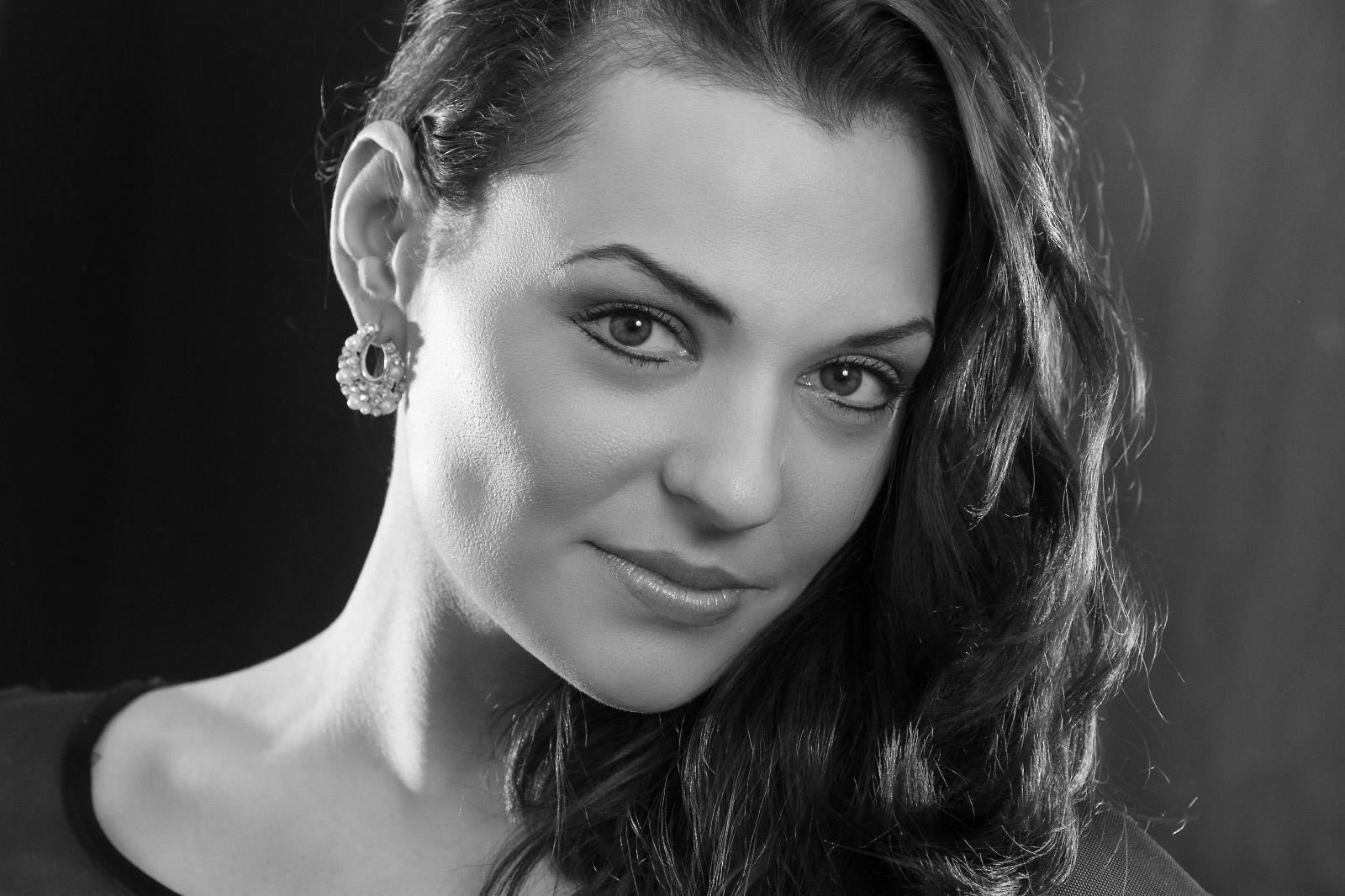 Jenna Benos