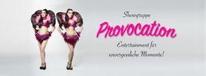Show Unterhaltung für Ihren Firmenanlass in Basel, Freiburg und Karlsruhe